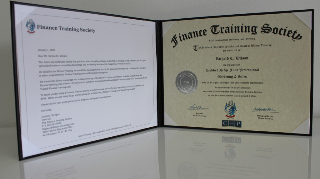 FT Certificate (1)